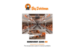 EUROVENT 2240-EU Enriched Colony Systems - Brochure