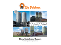 Silos, Spirals and Augers - Brochure