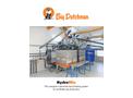 HydroMix - Liquid Feeding System - Brochure
