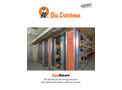 EggSmart - Elevator for Secure Egg Transport - Brochure