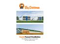 CombiTunnel - Ventilation for Climate Control - Brochure