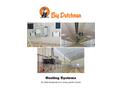 Heating System - Brochure