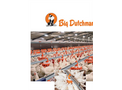 ReproMatic & FluxxBreeder Feeding System - Brochure