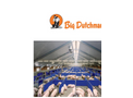 Call-Innpro & CallMaticpro Electronic Feeding Systems for Sows in Group Housing - Brochure
