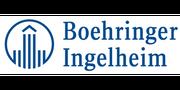 Boehringer Ingelheim Vetmedica, Inc.