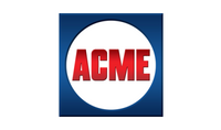 Acme Engineering and Manufacturing Corporation