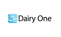 Dairy Comp - Version 305 - Herd Management Software