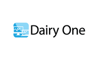 Dairy One Cooperative Inc.