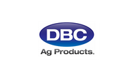 DBC Ag Products a division of Daniel Baum Company, Inc.