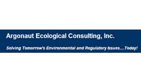 Argonaut Ecological Consulting Inc