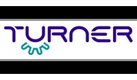 Turner Inc.