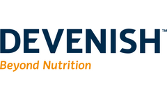 Equine - Commercial and Nutritional Services