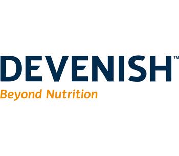 Premixes - Poultry Nutritional Product