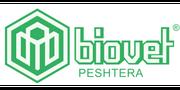 Doxycycline Oral Powder