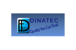 Dinatec, Inc