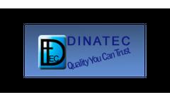 Dinamune - Immunology Enhancing Technology