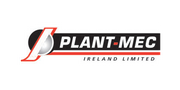 Plant-MEC Ireland Ltd