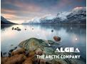 Algea Corporate - Presentation
