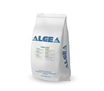 AlgeaFert Solid K+ - Ascophyllum Nodosum Seaweed Extract