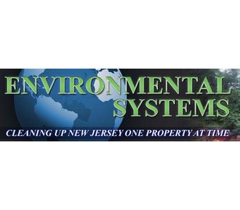 Ecological Risk Assessment Services