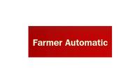 Farmer Automatic of America Inc