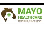 Mayo Healthcare