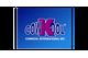 CowKool International, Inc.