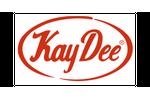 Kay Dee Feed Company