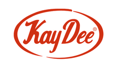 Kay Dee - Model 12 - Livestock Block