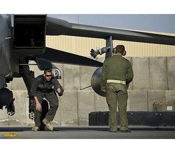 Modular Barrier System for Defence Applications - Defense-1
