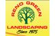 Reno Green Landscaping (RGL)