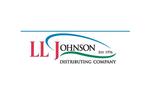 L.L. Johnson Distributing Company