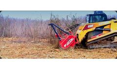 Environmentally Friendly Land Clearing Services