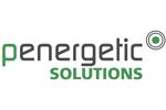 Penergetic Solutions