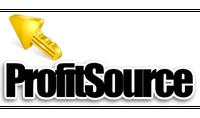 ProfitSource LLC