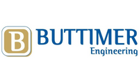 Buttimer Engineering