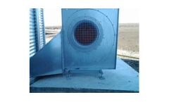 Ventilations Systems