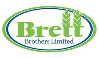Brett Brothers Ltd