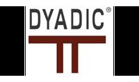 Dyadic International, Inc.