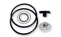 Schlueter - Service Kit Replacement for Bou-matic Perfection Meter