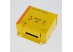 Model 70W-100W - Solar Charge Controller with MPPT