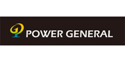 Power General Corp. (PGC)