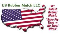 US Rubber Mulch LLC