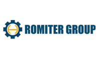 Anyang Romiter Machinery Co.,  Ltd.
