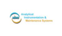 AIMS Electronics Trading (AIMS)