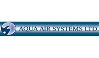 Aqua Air Systems Ltd