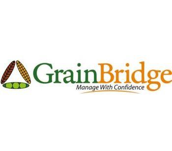 Grainbridge - Web Based Software