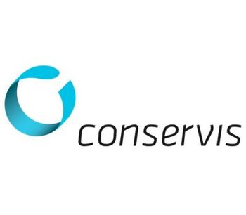 Conservis - Purchasing and Inventory Software
