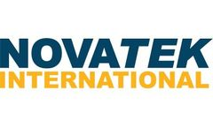 NOVA-INNOVATE - Innovation Management Software