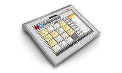 Novatek - Environmental Monitoring Mobile Software